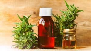 Drug Laws Regarding CBD